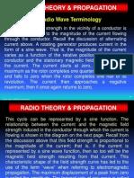 2 Propagation Modulation