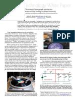 pap_RM-Phono C-load & balance.pdf