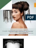 Vivaldi 5.pdf