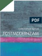 Postmodernizam