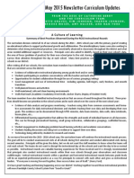 May 2015 Curriculum Newsletter.pdf