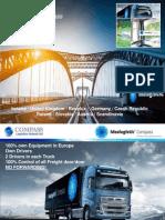 Idealogistic Compass 2015.pdf