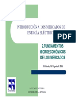 Clase 1 - Fundametos Micro_economicos - 1.pdf