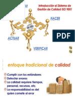 Calidad ISO 9001.pptx