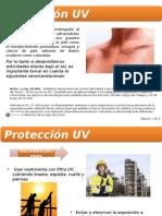 PROTECCION UV.pptx
