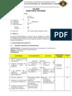 SILABUS AUDITORIA - 2014 II.docx