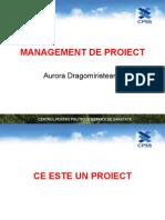 1 Management Proiect 15sept