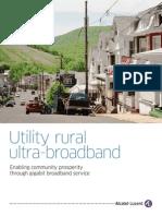 MKT2014076913EN Rural Broadband Brochure