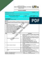 MA61A - Calculo Diferencial e Integral 1