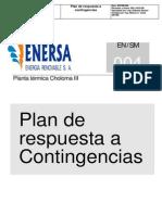 Plan de Contingencias Rev007 240209