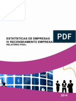671144991122014IVº Recenseamento Empresarial 2012-Relatorio (1).pdf