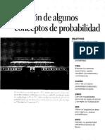 5 revision de algunos conceptos de probabilidad.pdf