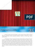 20140504_Slide RMK (Audit Teknis Waduk Dan Situ)