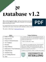 Nudge Database 1.2.pdf