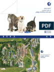 Waltham Pocketbook of Puppy Nutrition and Care