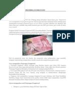 Informasi Tunjangan Fungsional Gtt Dan Gty 2015