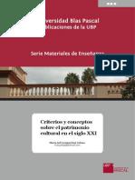112010ME-Criterios-y-Conceptos-sobre-el-Patrimonio-Cultural-en-el-Siglo-XXI.pdf