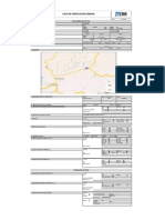 Ingenieria Preeliminar 2G-3G Estacion Rio Casanay Propuesta Demo 30m Rev. 1.pdf