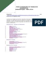 MANUAL PARA ELABORAÇÃO DE TRABALHOS ACADÊMICOS ago2012-.docx