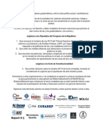 ComunicadoPosicionamientoMultisectorialSiAlTSE4974 (4)