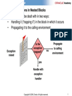 5_PLSQL_Sem01_MidRevPart_2