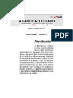 Clipping 22-07-15.pdf
