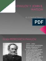 IVÁN+PAVL..