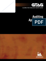 auditing_application_controls.pdf