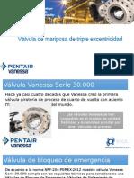 Presentacion Vanessa VICA