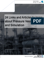 24-articles-and-links-on-PV-Design-Simulation.pdf