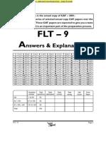 CAT 2001 Solutions set 1.pdf