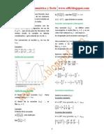 sucesion-serie-actualizado.pdf