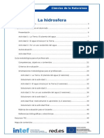 ciencias11_imprimible_docente
