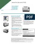 HP 1525NW.pdf