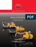 Aro Manual Welding en (1)