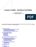 Color-MansGuide-Edition2-August-copy.pdf