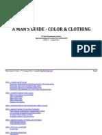 Color-MansGuide-Edition2-August-copy.pdf