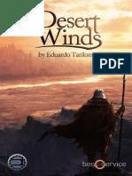 Desert Winds Manual