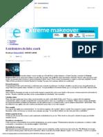 8 Atribuições Do Líder Coach – PEGN – ExtremeMakeOver