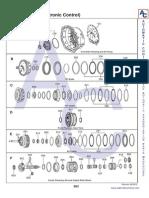 MANUAL 722.6.pdf