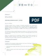 Circular LoG Additional Guidance on Law. 11 v2.0 En