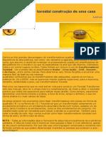 montagemdetransformadortoroidal-141113121421-conversion-gate02.pdf