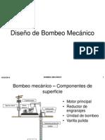 (04) CURSO BM PARTE 1.pdf