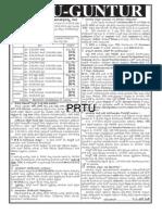 Income Tax_ 2012-13