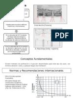 3.0 Micropilotes resumen