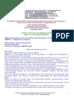 Curso gratuito da ABRAN.docx