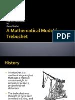 (AAM 13)Trebuchet