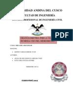 hidrometro.pdf