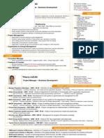 CV Details _ Th.lucas