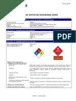 HDS- Diesel B (1)